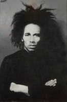 Estar (Bob Marley)