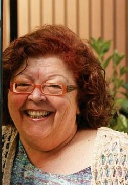 Luz Galván Fernández