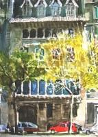 Palacio Casa Asia